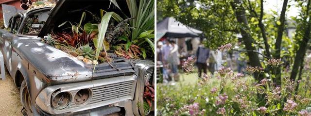 Go-Green-Market-2011