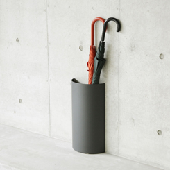 MUKOU umbrella stand