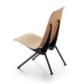 Antony Chair