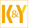 K&Y INTERIOR DESIGN SCHOOL