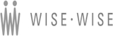 WISE・WISE