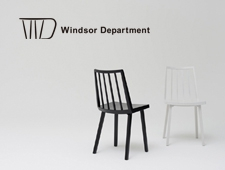Windsor Department 02