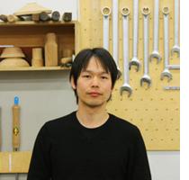 Kenichiro Oomori