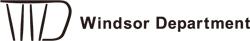 Windsor Department