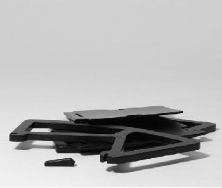 RockChair-black2.jpg