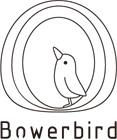 bowerbird_logo.jpg