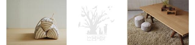 header_ww120609.jpg