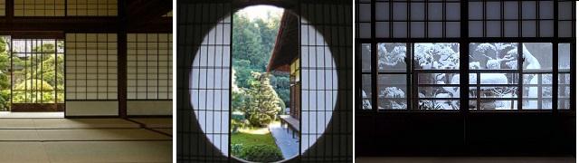 japanesegardens.jpg