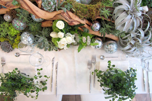 20121217 weddingland2 thumb