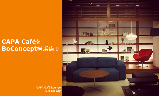 Capa-Cafe.jpg