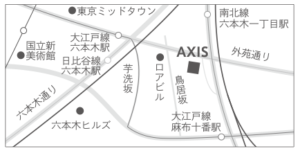 axis_map.png