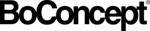 bo_concept_logo.jpeg