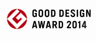 gooddesign_logo.png