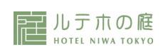 niwanohotel_logo.jpg