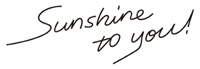 ww.sunshine-to-you.jpeg