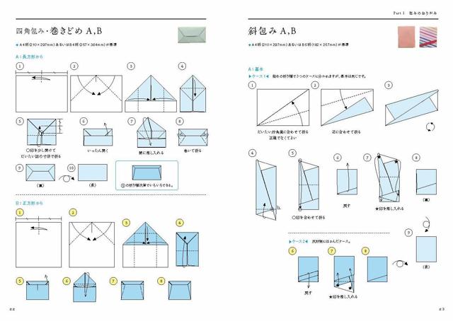クリスマス 折り紙 封筒 手紙 折り方 : interior-joho.com