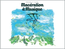 Macération à musique by ボーペイサージュ 八ヶ岳高原ヒュッテにて開催